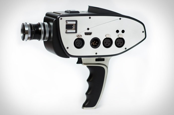 bolex-d16-cinema-camera-xl