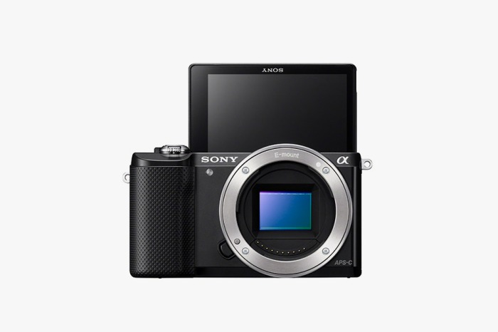 Sony-Announce-A5000-Camera-05