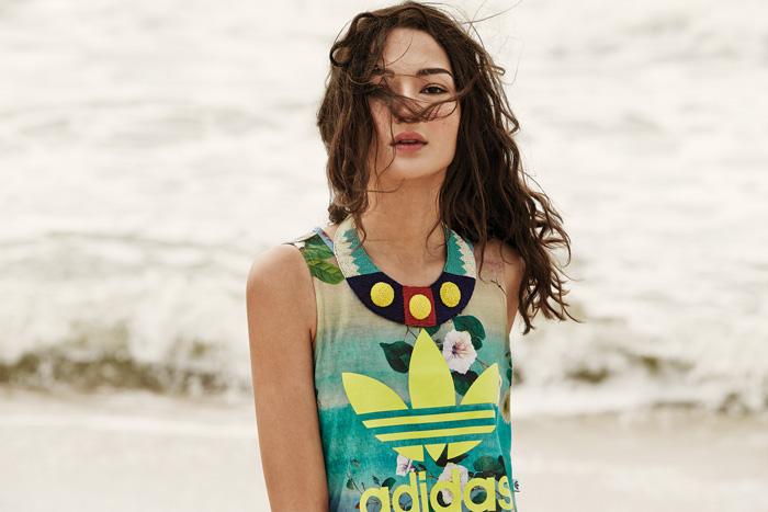 adidas_Originals_Farm_SS14_009