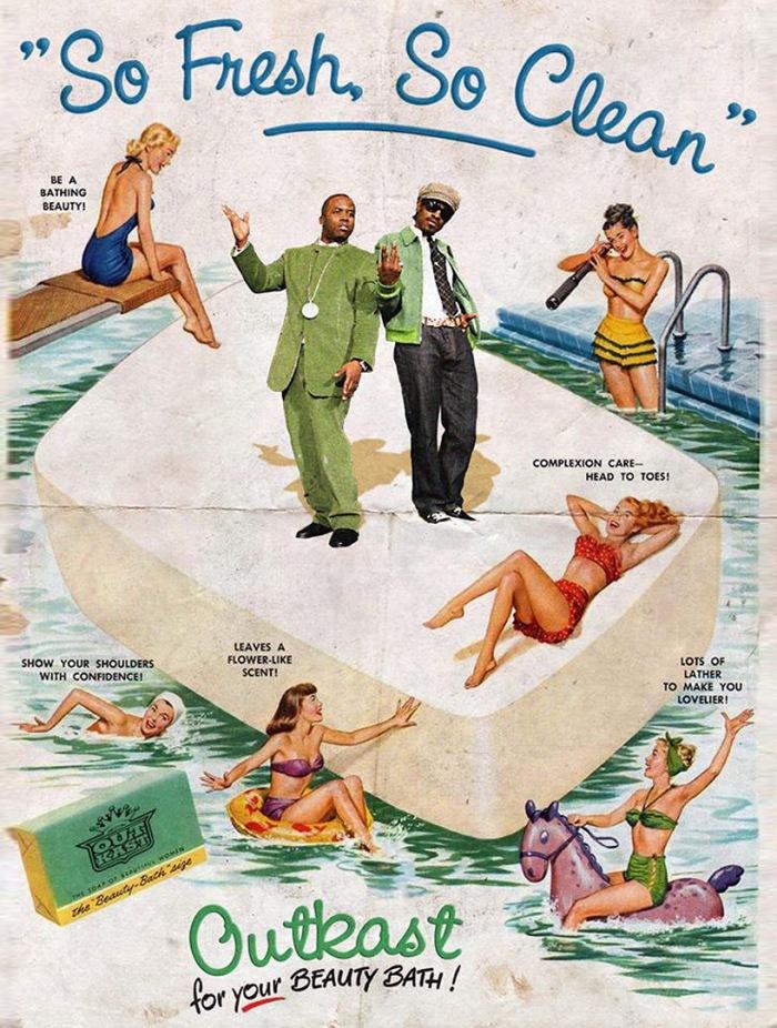 david-redon-remixes-vintage-american-ads-with-pop-culture-icons-designboom-05
