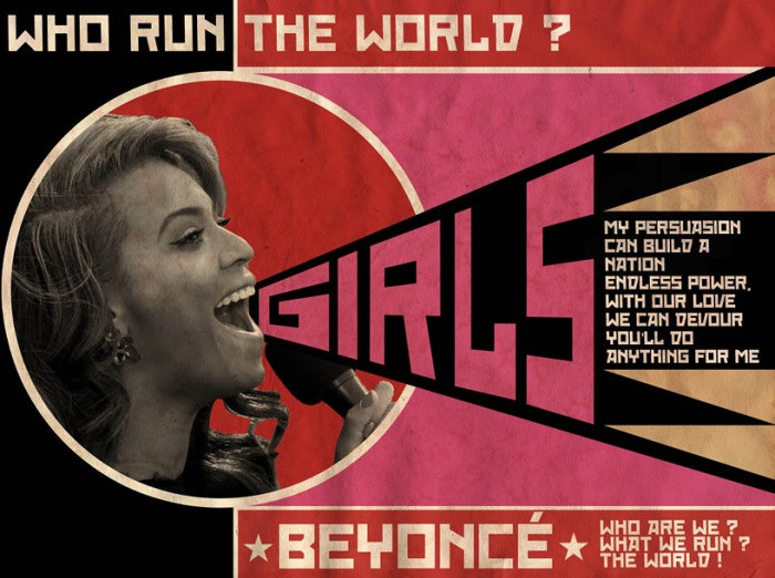 david-redon-remixes-vintage-american-ads-with-pop-culture-icons-designboom-06-1
