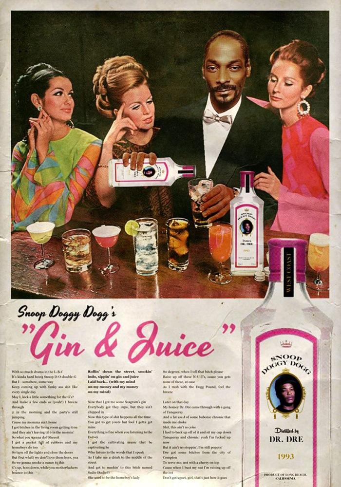 david-redon-remixes-vintage-american-ads-with-pop-culture-icons-designboom-09