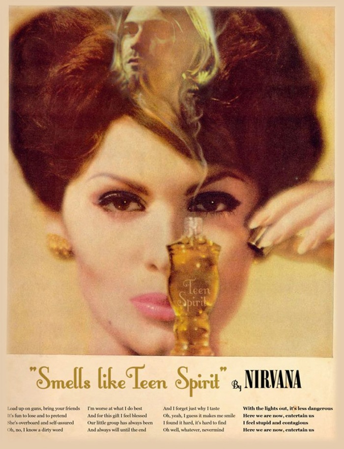 david-redon-remixes-vintage-american-ads-with-pop-culture-icons-designboom-10
