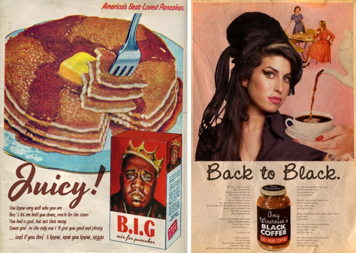 david-redon-remixes-vintage-american-ads-with-pop-culture-icons-designboom-13