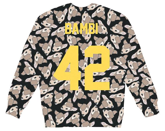elevenparis-x-bambi-m_1