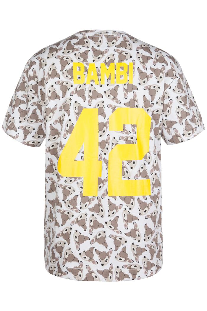 elevenparis-x-bambi-m_3