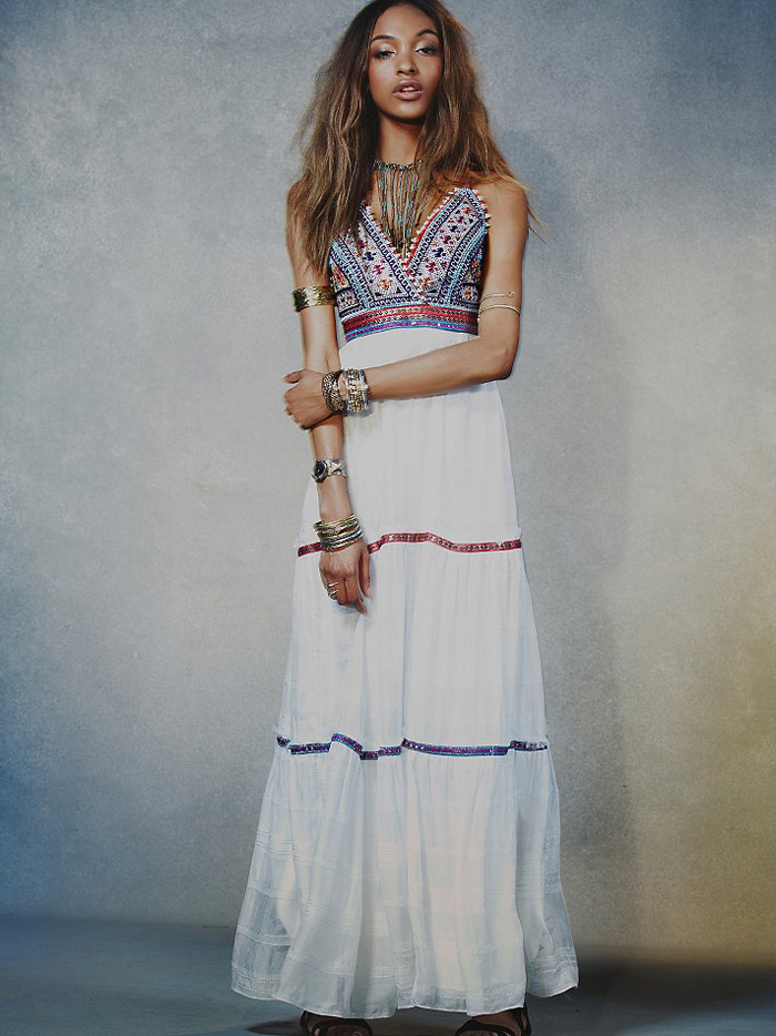 FreePeople_JourdanDunn_Apr14-10