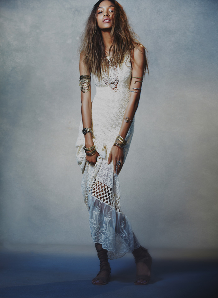 FreePeople_JourdanDunn_Apr14-4