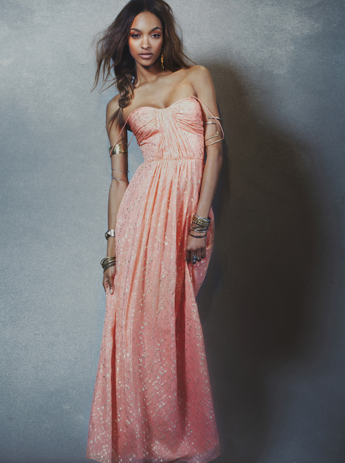 FreePeople_JourdanDunn_Apr14-5