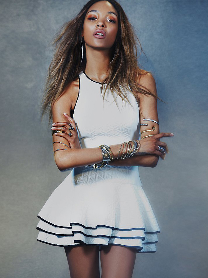 FreePeople_JourdanDunn_Apr14-6