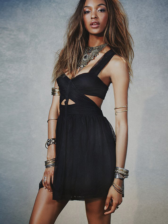 FreePeople_JourdanDunn_Apr14-7