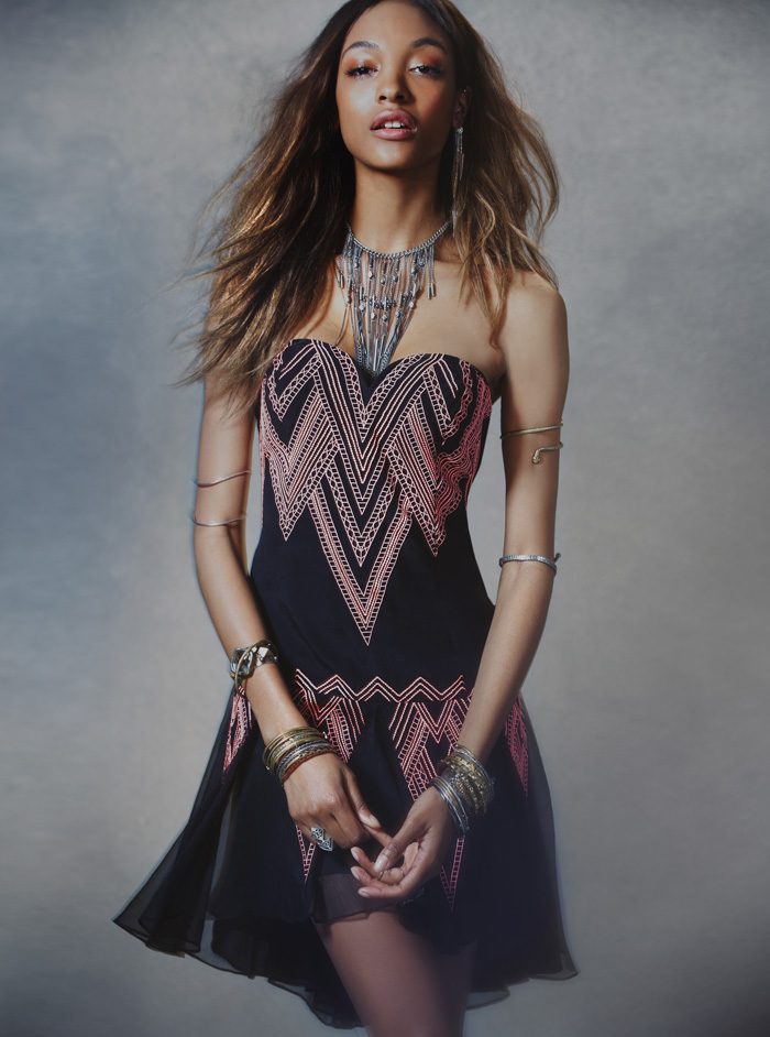 FreePeople_JourdanDunn_Apr14-8