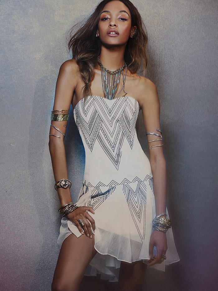 FreePeople_JourdanDunn_Apr14-9
