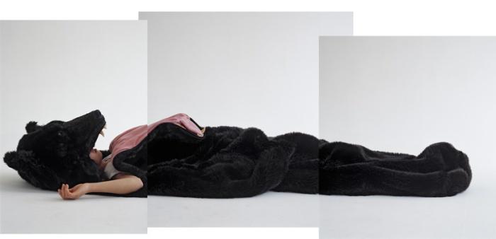 great-sleeping-bear-designboom-03
