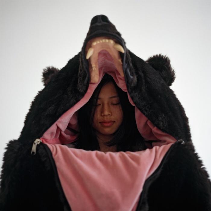 great-sleeping-bear-designboom-04