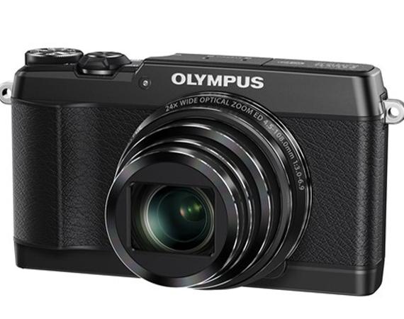 olympus-stylus-sh-1-camera-0
