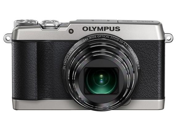 olympus-stylus-sh-1-camera-1