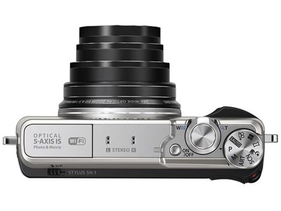 olympus-stylus-sh-1-camera-2