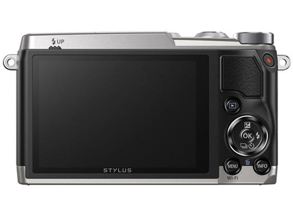 olympus-stylus-sh-1-camera-3