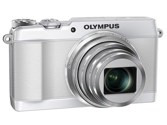 olympus-stylus-sh-1-camera-4