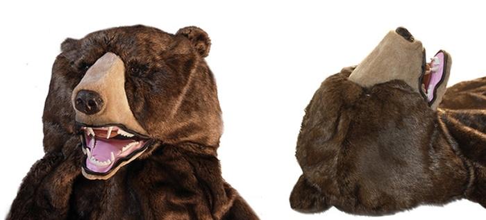 the-great-sleeping-bear-designboom-a