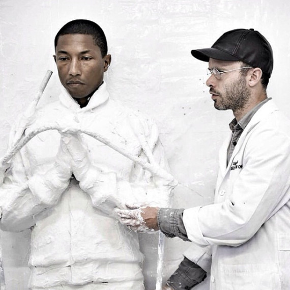 daniel-arsham-pharrell-williams-collaboration-for-g-i-r-l-exhbibition-03a-570x570
