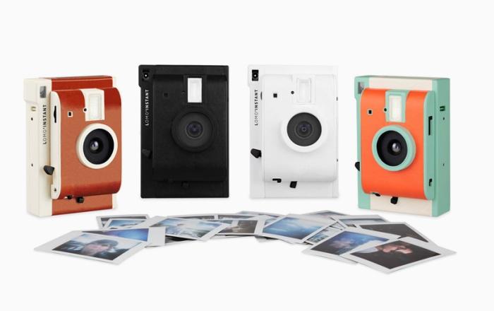 lomography-instant-camera-designboom02