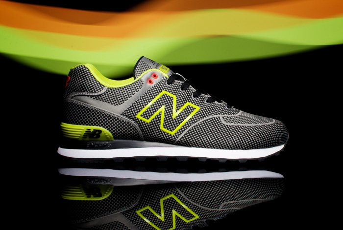NB-ML574GY-1
