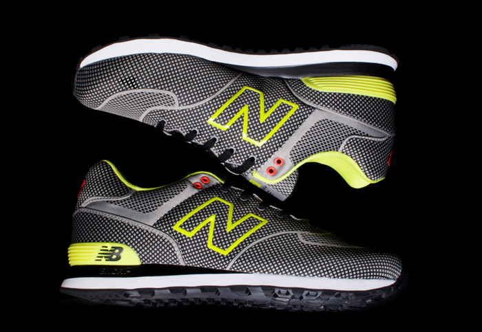 NB-ML574GY-2
