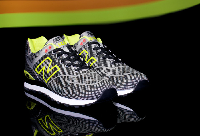 NB-ML574GY-6