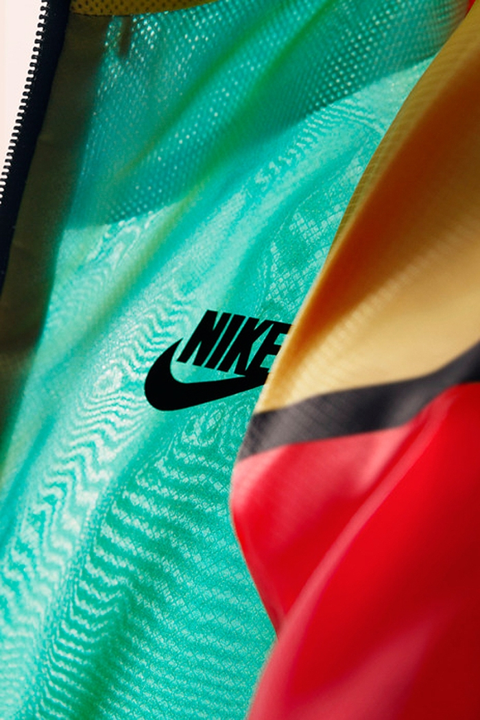nikeTECH-HYPERFUSE_fy6