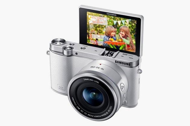 samsung-mirrorless-nx3000-camera-2