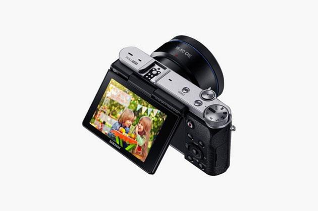 samsung-mirrorless-nx3000-camera-3