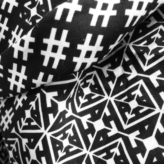 BEEN-TRILL-x-Harvey-Nichols-Collaboration-Collection-Preview-01-570x570
