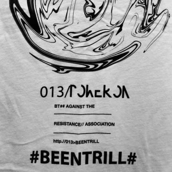 BEEN-TRILL-x-Harvey-Nichols-Collaboration-Collection-Preview-09-570x570