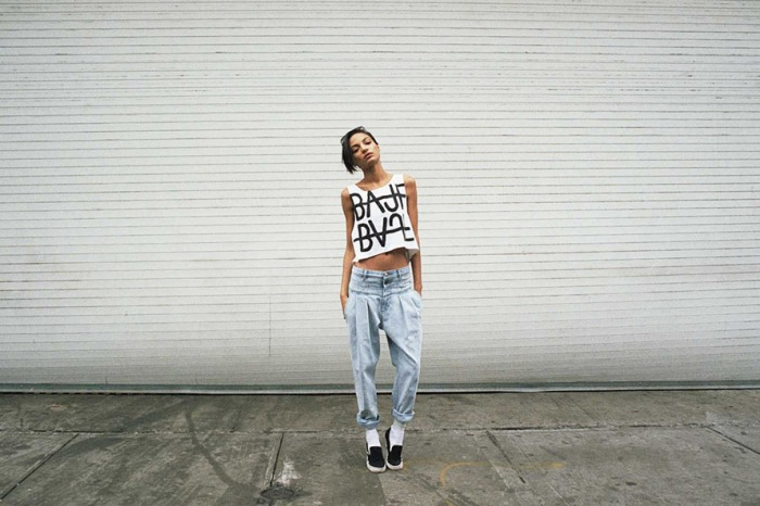bitching_and_junkfood_ss14_lookbook_8