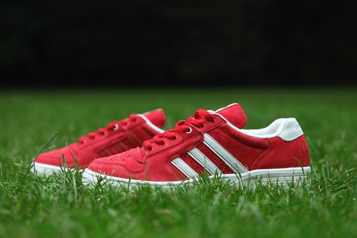 foot-patrol-adidas-originals-consortium-edberg-86-strawberries-cream-01