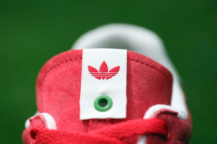 foot-patrol-adidas-originals-consortium-edberg-86-strawberries-cream-02