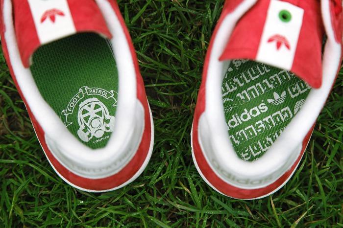 foot-patrol-adidas-originals-consortium-edberg-86-strawberries-cream-07