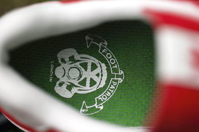 foot-patrol-adidas-originals-consortium-edberg-86-strawberries-cream-08