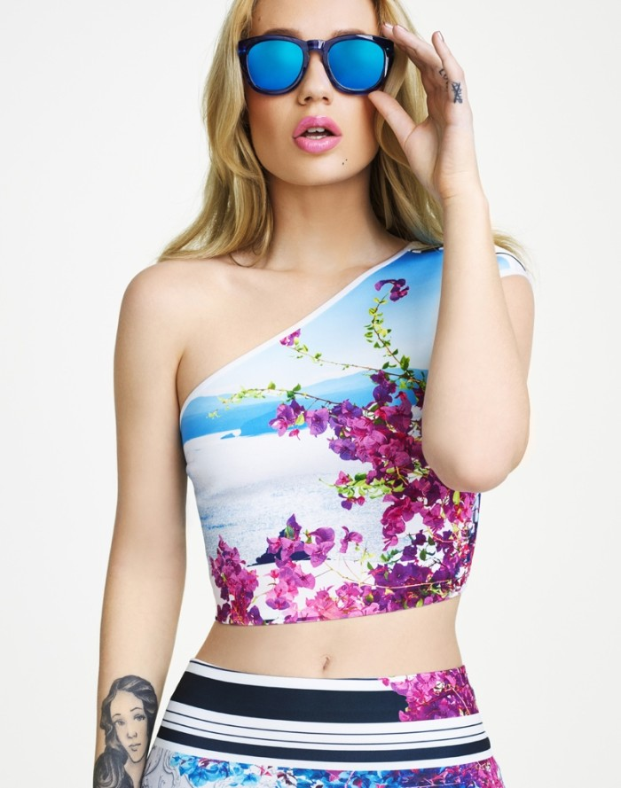 iggy-azalea-revolve-clothing-summer-2014-5-700x889