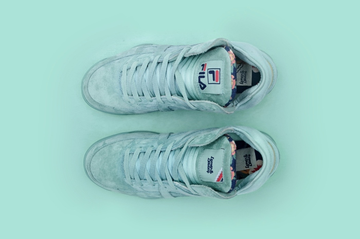 lemar-and-dauley-x-fila-cage-mojitocage-2