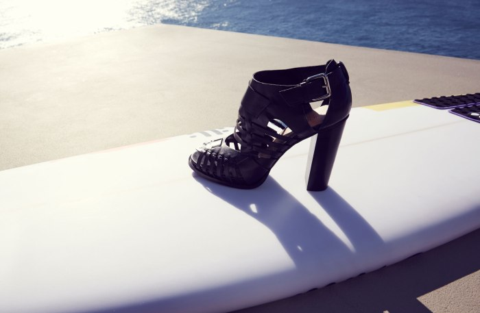 nasty_gal_shoe_cult_lookbook_5