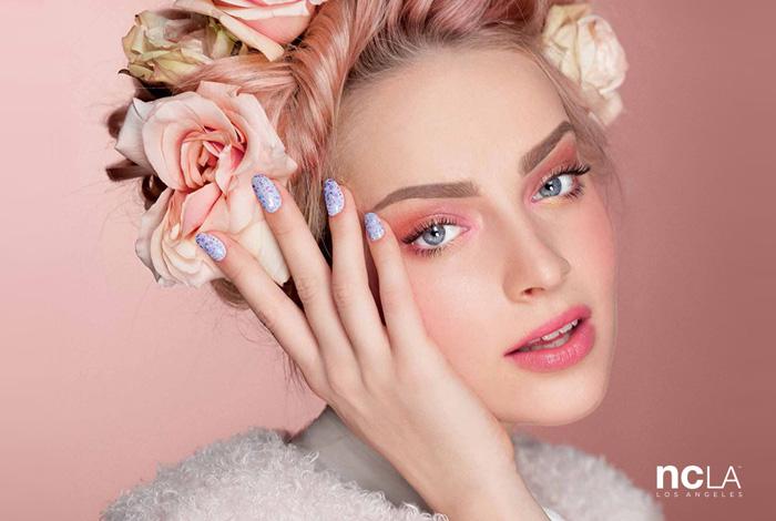 ncla-lookbook-duchess-beauty
