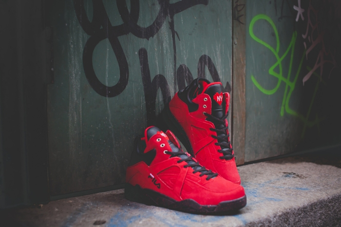 rise-x-fila-cage-new-york-is-for-lovers-01-960x640