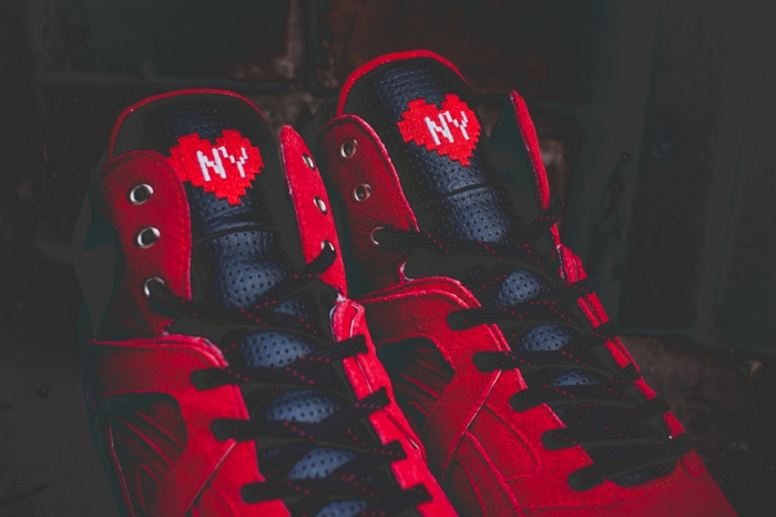 rise-x-fila-cage-new-york-is-for-lovers-03-960x640