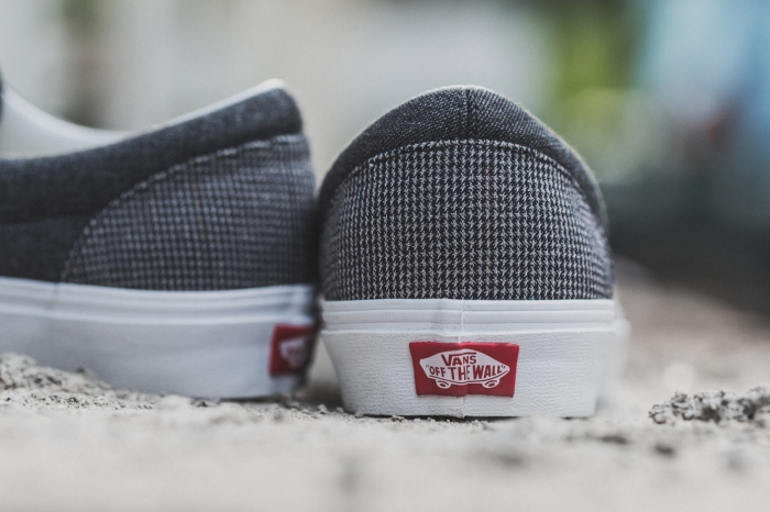 vans-suited-pack-2