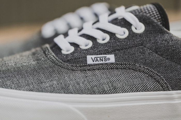 vans-suited-pack-4