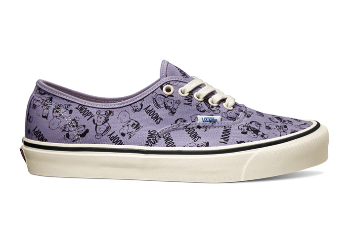 Vault-by-Vans-x-Peanuts_OG-Authentic-LX-in-Snoopy-and-the-Gang_Lavender-Aura_Fall-2014-2