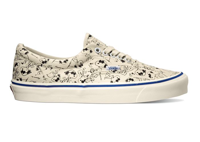 Vault-by-Vans-x-Peanuts_OG-Era-LX-in-Camp-Snoopy-Classic-White_Fall-2014